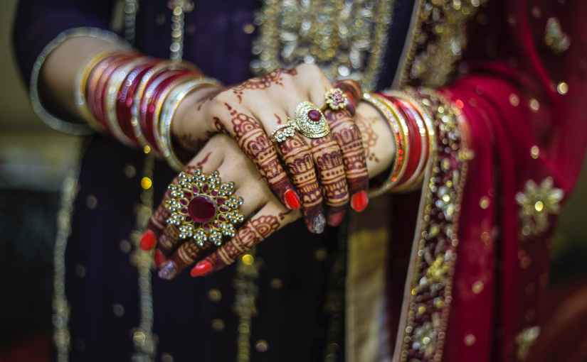 Punjabi Weddings: FAQs