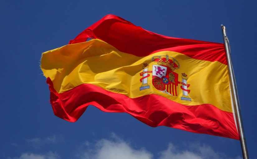 5 Spanish Stereotypes